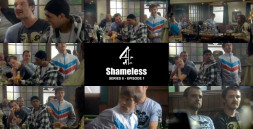 SHAMELESS SERIES 8 EPISODE 1