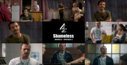 SHAMELESS SERIES 8 EPISODE 2