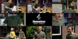 SHAMELESS SERIES 8 EPISODE 3