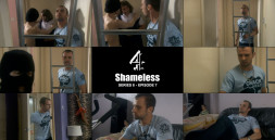 10 – SHAMELESS SERIES 8 EPISODE 7