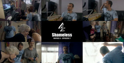 SHAMELESS SERIES 8 EPISODE 7