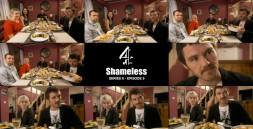 SHAMELESS SERIES 8 EPISODE 9