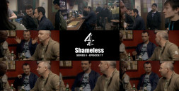 SHAMELESS SERIES 8 EPISODE 17