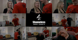 SHAMELESS SERIES 8 EPISODE 19