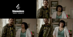 SHAMELESS SERIES 8 EPISODE 20