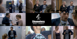 SHAMELESS SERIES 8 EPISODE 21