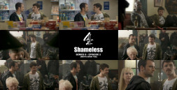 SHAMELESS SERIES 9 EPISODE 2