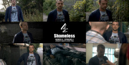 SHAMELESS SERIES 9 EPISODE 4