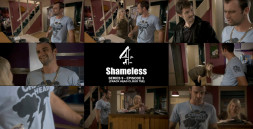 SHAMELESS SERIES 9 EPISODE 5
