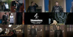 SHAMELESS SERIES 9 EPISODE 6
