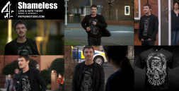 SHAMELESS SERIES 10 EPISODE 4