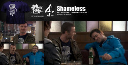SHAMELESS SERIES 11 EPISODE 2