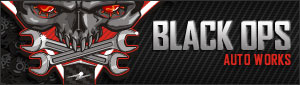 Home page bottom small banner 03