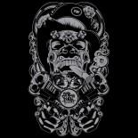 02-loveandhate-black