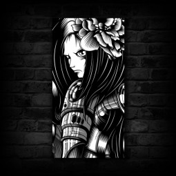01-dark-angel-canvas