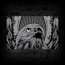 01-eagle-canvas