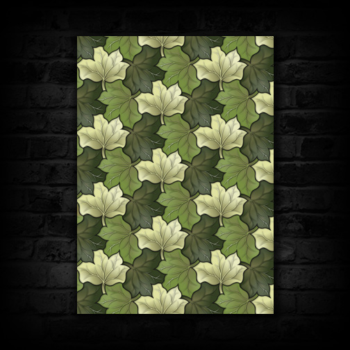 01-leaves-canvas