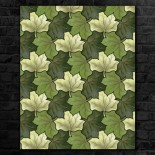 02-leaves-canvas