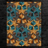 02-starfish-shells-canvas