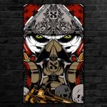 02-x-skull-canvas