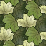 03-leaves-canvas