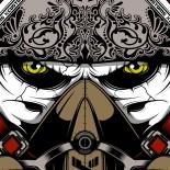 03-x-skull-canvas