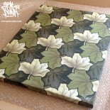 04-leaves-canvas
