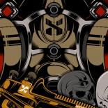 04-x-skull-canvas
