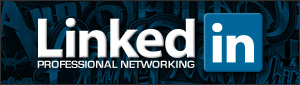 join fat punk studio on our linked in professional network