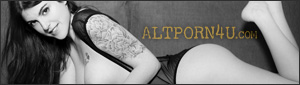 Fat Punk Studio - Official partners with AltPorn4u