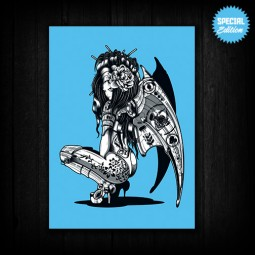 01-angel-special-edition-paper-print
