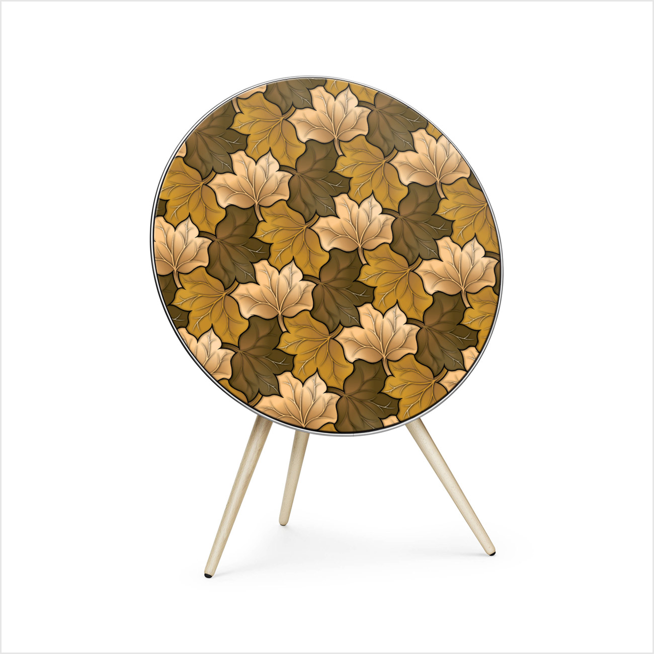 autumn-leaves-custom-beoplay-a9-cover-01