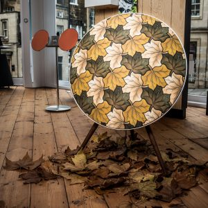 autumn-leaves-custom-beoplay-a9-cover-02