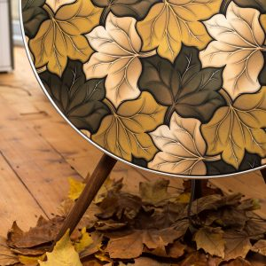 autumn-leaves-custom-beoplay-a9-cover-03