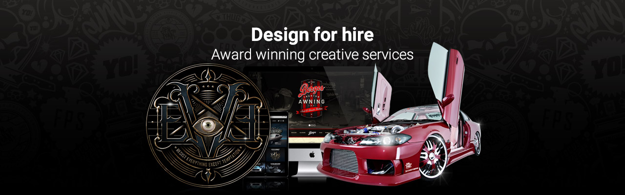 award-winning-design-studio-somerset