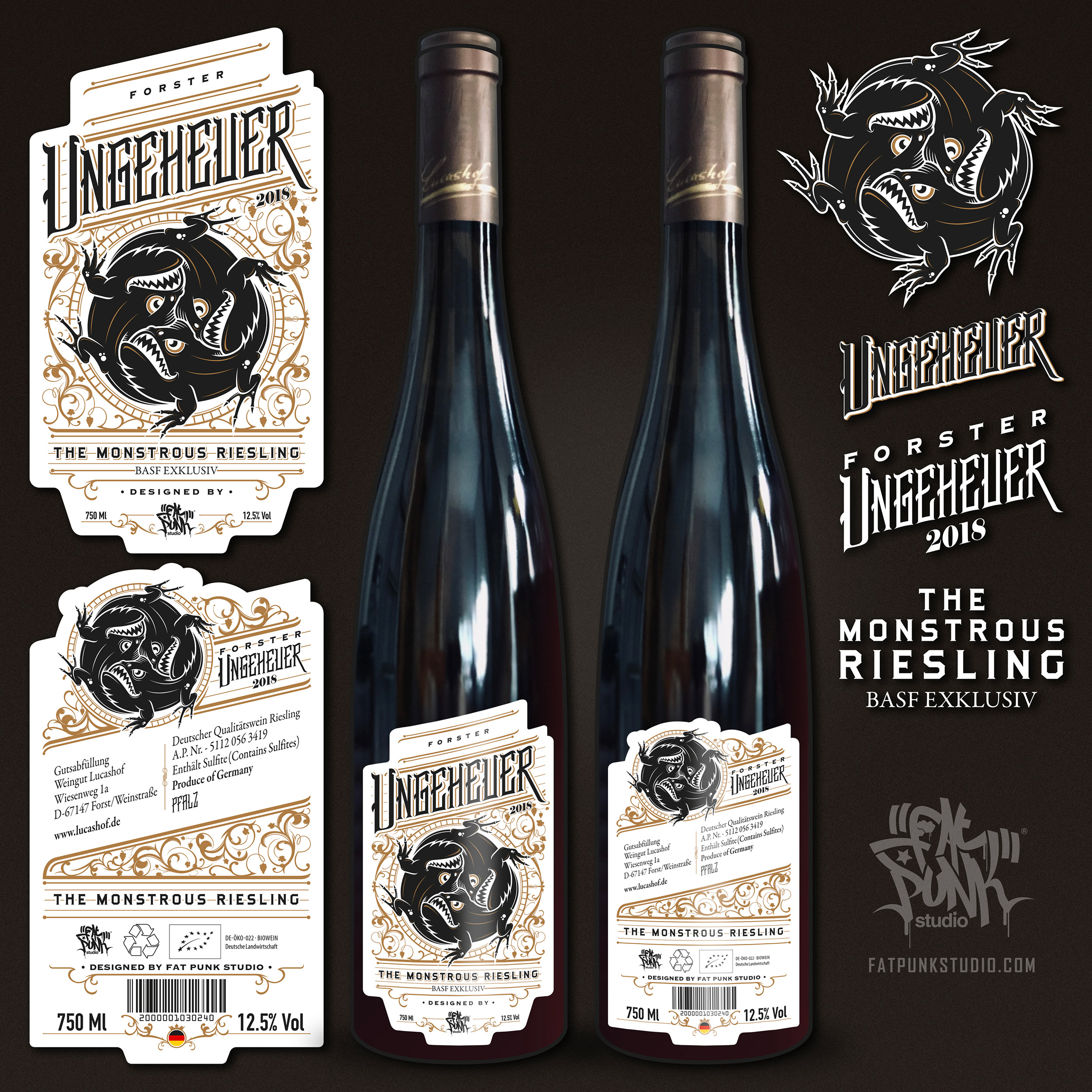 basf-lacashof-forster-ungeheuer-riesling-fat-punk-studio-02