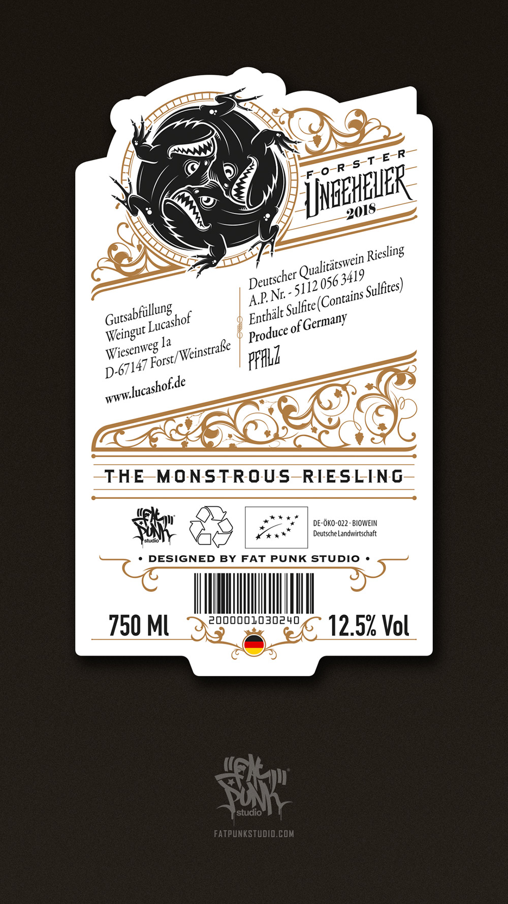 basf-lacashof-forster-ungeheuer-riesling-fat-punk-studio-05