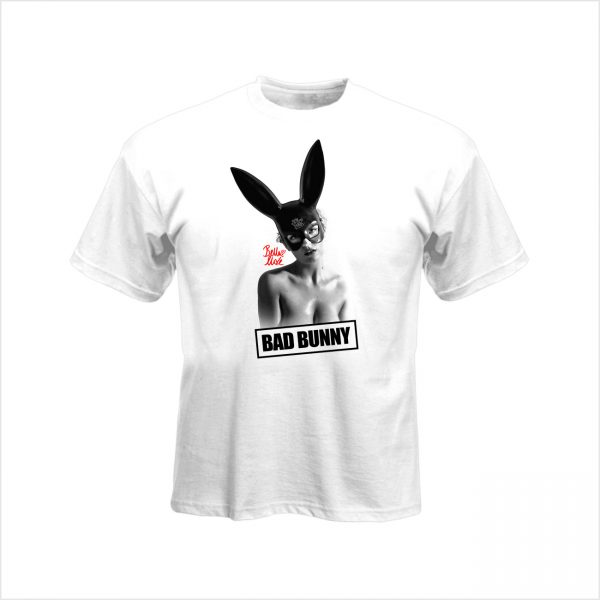 bella-luxe-bad-bunny-t-shirt-white-01