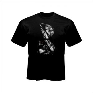 bella-luxe-bad-shadows-t-shirt-black-01