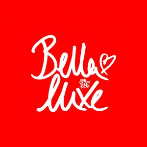 bella-luxe-luxw-signature-t-shirt-red-02
