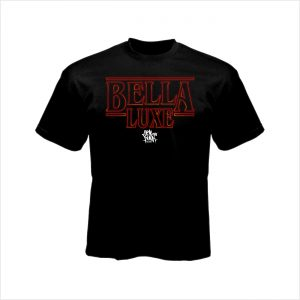 bella-luxe-stranger-things-t-shirt-black-01