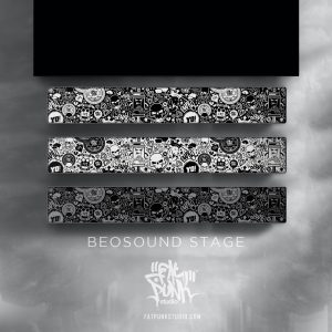 beosound-stage-custom-cover-fps-tag-fat-punk-studio-01