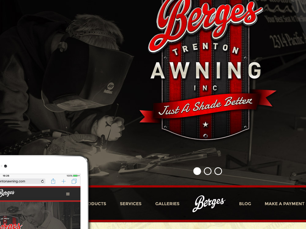 berges-trenton-awning-website-web-design-somerset-01