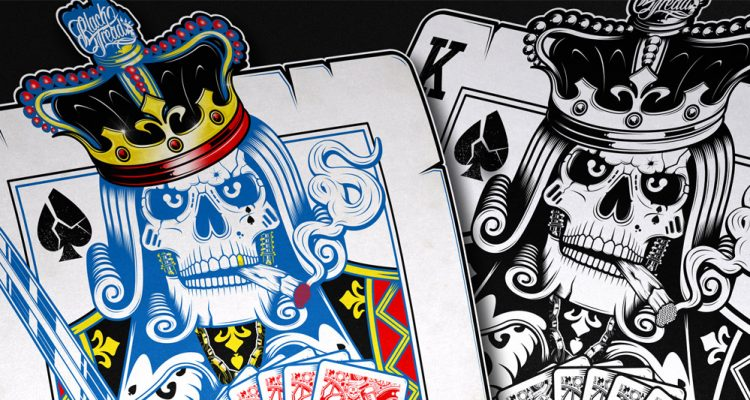 black-tread-king-of-spades-playing-card-play-to-win-01