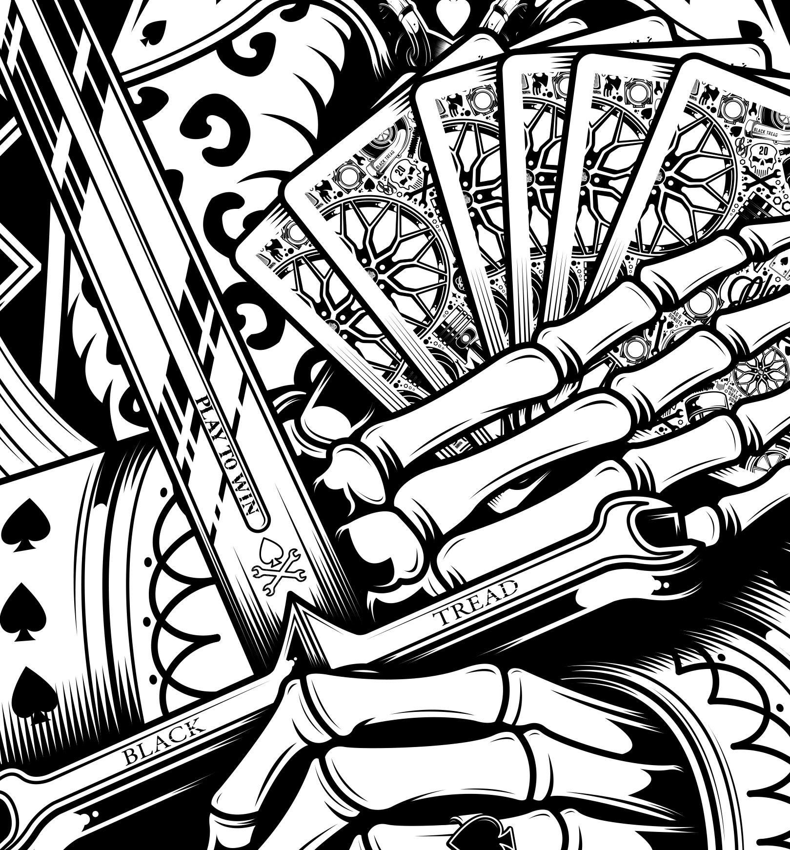 black-tread-king-of-spades-playing-card-play-to-win-04