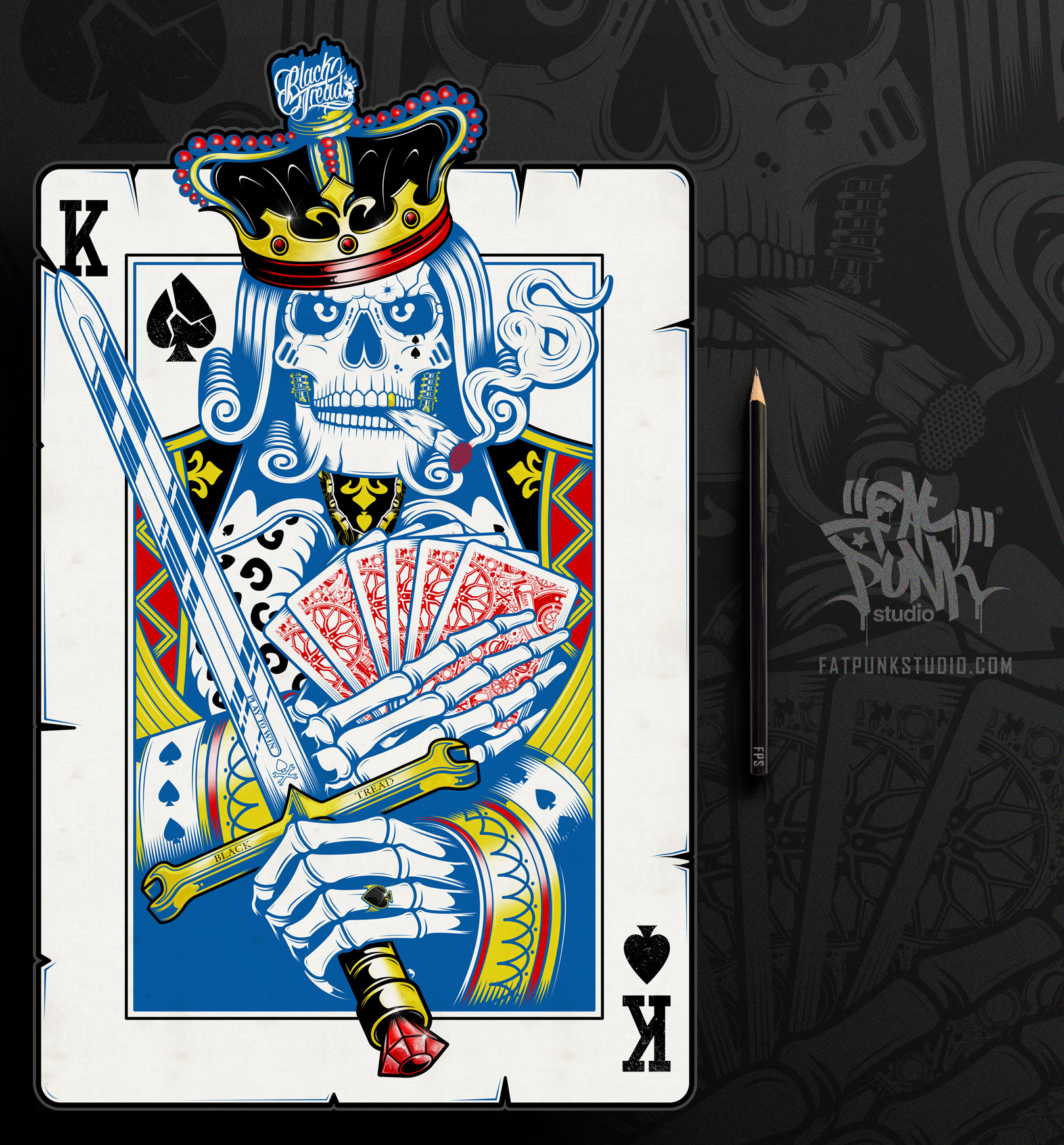 black-tread-king-of-spades-playing-card-play-to-win-05