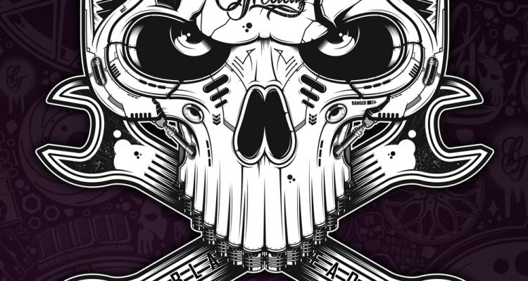 black-tread-skull-and-cross-wrenches-art-01