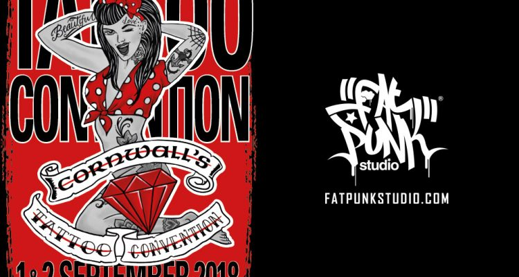 cornwall-tattoo-convention-2018-fat-punk-studio-01