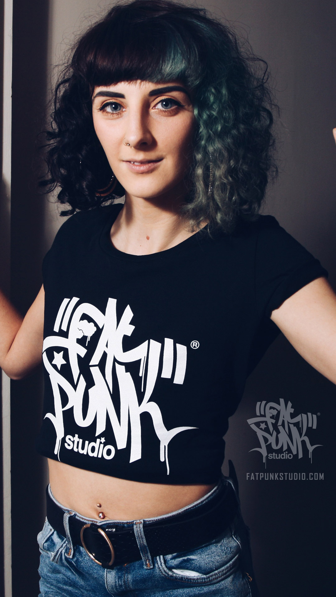 curly-chloe-model-fat-punk-studio-04
