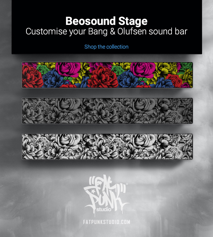 custom-bang-olufsen-beosound-stage-covers-fat-punk-studio